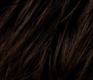 Dark Espresso Colour Ellen Wille Wigs