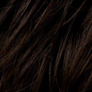 Dark Espresso Colour Ellen Wille Wigs