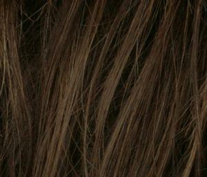 Dark Nougat Colour Ellen Wille Wigs