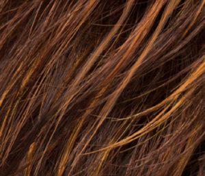 Hazelnut Colour Ellen Wille