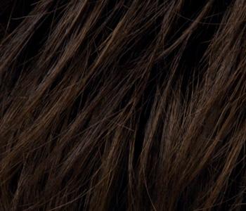 Hot Espresso Colour Ellen Wille Wigs