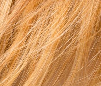 Light Mango Wig Colour
