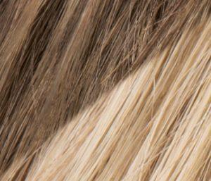 Sand2Tone Wig Colour Ellen Wille