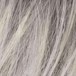 Silver Blonde Wig Colour Ellen Wille