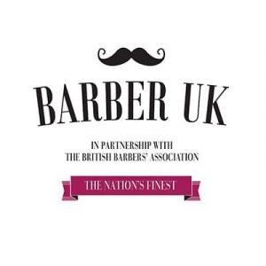 Barber UK Show