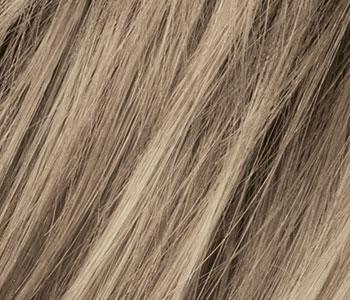 Beige Blonde Wig colour for Kids by Ellen Wille