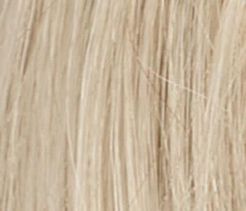 Light Beige Blonde Wig colour for Kids by Ellen Wille
