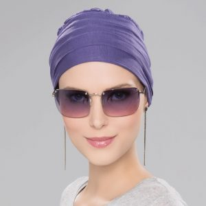 Anoki Headwear