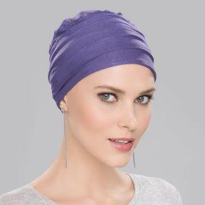 Anoki Headwear   10 Colours
