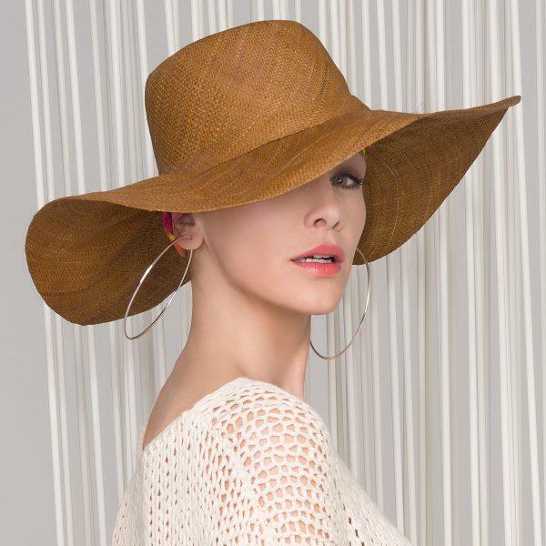 Chapeau Headwear by Ellen Wille