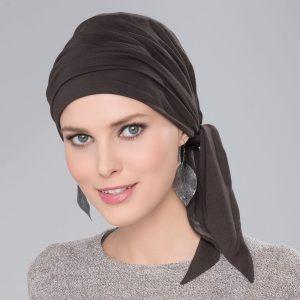 Dena Headwear | 1 Colour