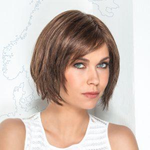 Cosmo Wig By Ellen Wille