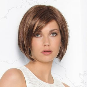 Cosmo Wig By Ellen Wille| European Human Hair Lace Front Wig (handtied) | 7 Colours