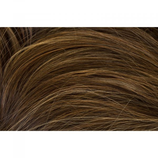 Almond Rocka Rooted Colour by Rene of Paris