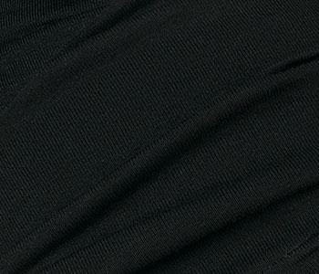 Kimi Headwear by Ellen Wille in BLACK