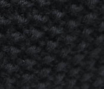 Kele Headwear by Ellen Wille in BLACK
