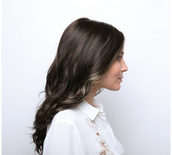 Callie Wig by Rene of Paris | Amore Collection