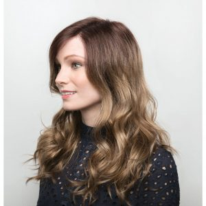 Callie Wig By Rene Of Paris   Amore Collection