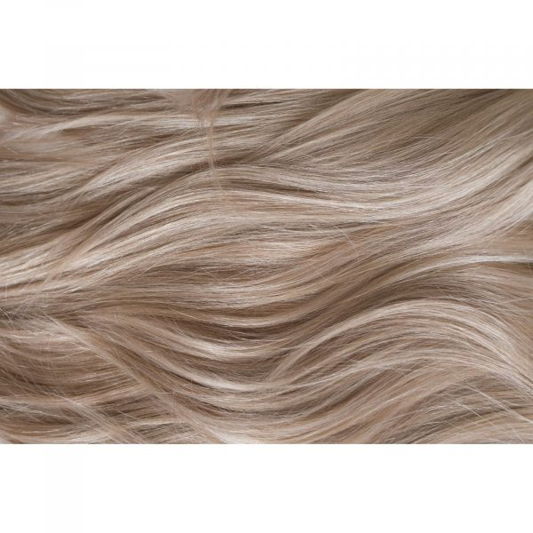 20 R Champagne Rooted Wig Colour by Trendco