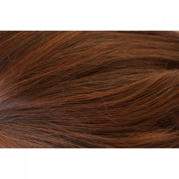Chestnut Colour by Rene of Paris