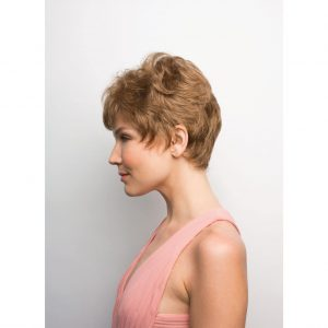 Dixie Wig By Rene Of Paris | Amore Collection