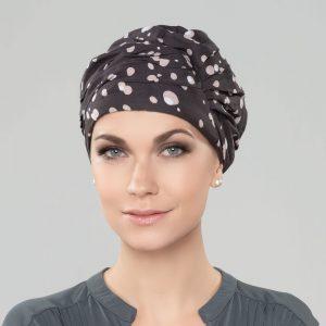 Meda Headwear | 5 Colours