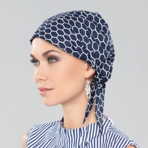 Misu Headwear | 20 Colours