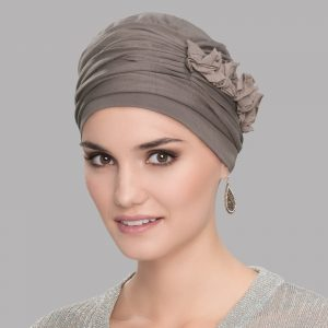 Lulu Headwear | 8 Colours