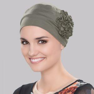 Lyra Headwear