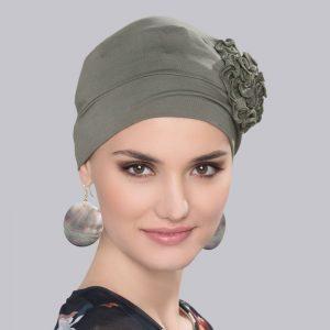 Lyra Headwear | 9 Colours