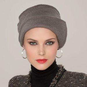 Mabella Headwear | 2 Colours