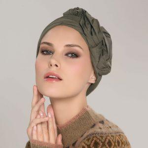 Malou Headwear | 7 Colours