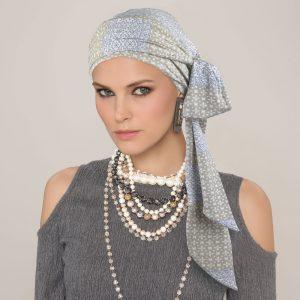 Milla Headwear | 5 Colours