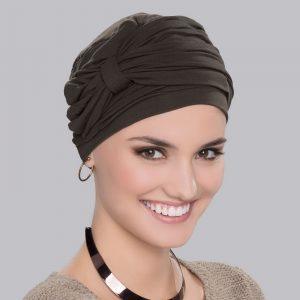 Mira Headwear | 2 Colours