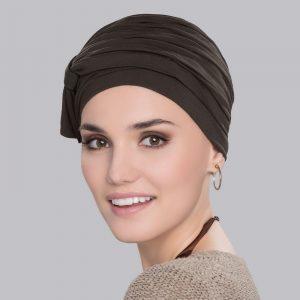 Mira Headwear BROWN