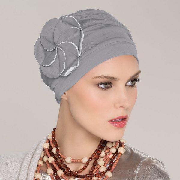 Mora Headwear by Ellen Wille