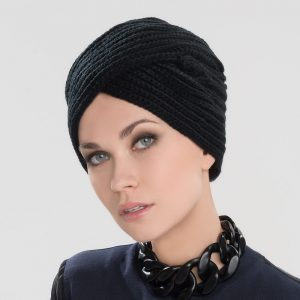 Nata Headwear