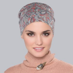 Tala Headwear | 37 Colours