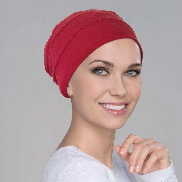 Tala Bamboo Headwear by Ellen Wille