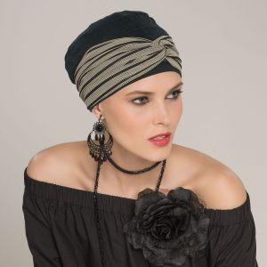 Tala Set Headwear | 2 Colours