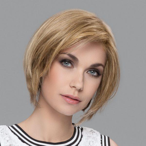 Mood Wig by Ellen Wille