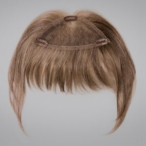 True Fringe Hair Piece Ellen Wille