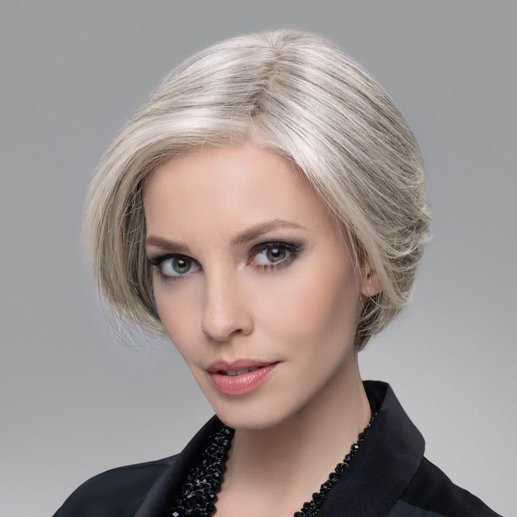 Ultra Top Hair Piece by Ellen Wille