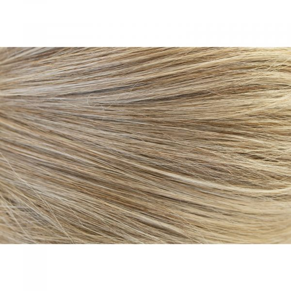 Frosti Blonde Colour by Rene of Paris