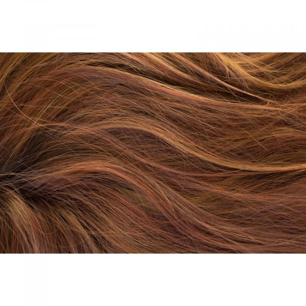 Irish Spice Rooted Colour by Rene of Paris