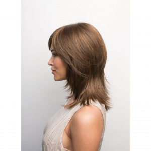 Marie Wig By Rene Of Paris | Amore Collection