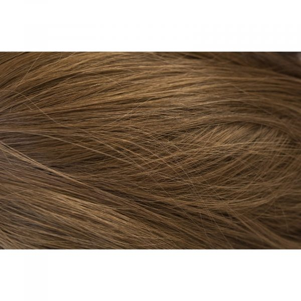 Medium Brown Colour by Rene of Paris