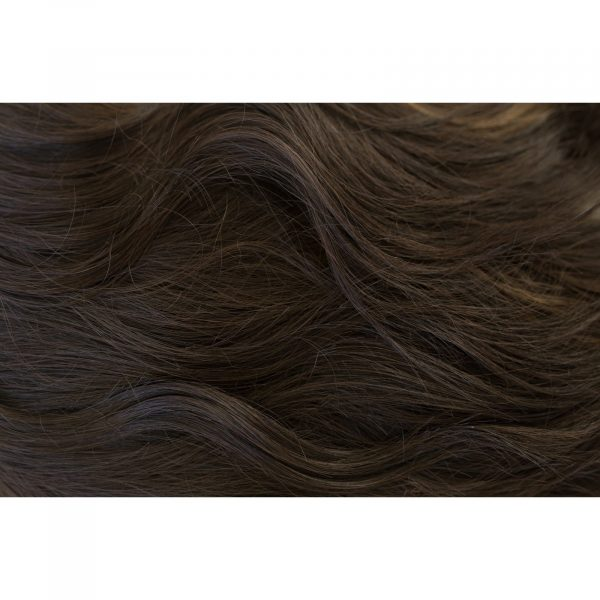 Mocha Brown Colour by Rene of Paris