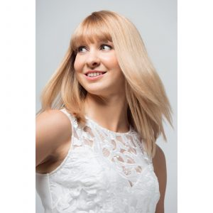 Onyx Wig Joanna Rowsell Shand Trendco Platinum Collection
