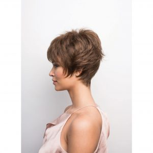 Rosie Wig By Rene Of Paris | Amore Collection